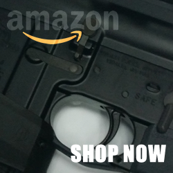 Amazon Tactical Gear