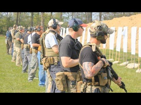 Haley Strategic Partners Adaptive Carbine 01