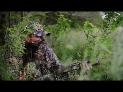 CZ-USA 612 Wildfowl Magnum