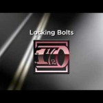 Browning ProSteel Gun Safes – Locking Bolts