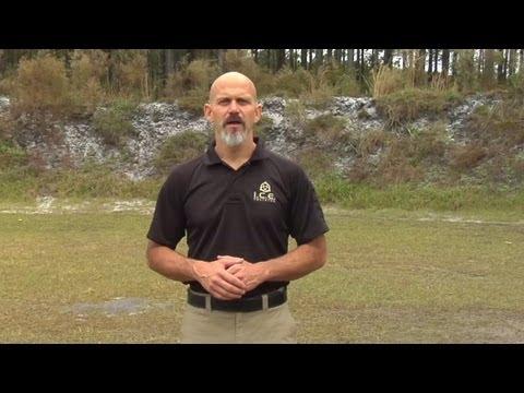 Fundamentals of Home Defense Tactics