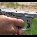 Heizer Defense Pocket Shotgun