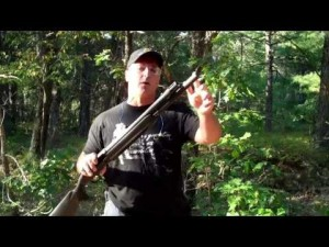 Mossberg 930 Semi-Auto Shotgun - Shooting and Tips