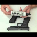 Rand CLP Review