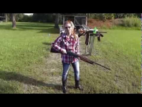 Beretta A400 Xplor Shotgun