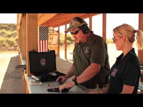 Common Malfunctions of Semi-Automatic Handguns