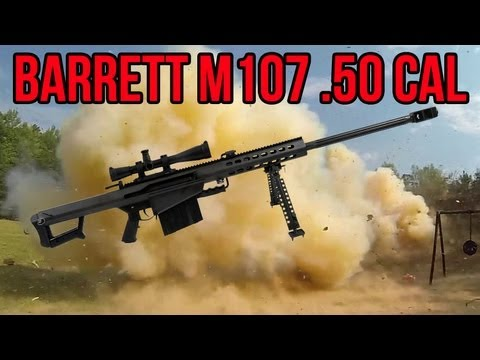 Exploding Targets – 50 Cal Indcendiary Round – Granddaughter's Car