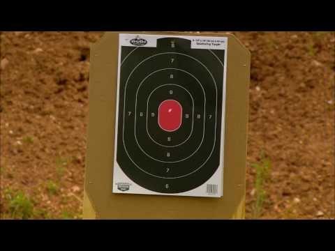 LaserLyte Rear Sight Laser for Glock Pistols