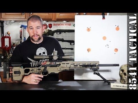 Pitfalls of Using Cheap Ammo in Your Precision Rifle