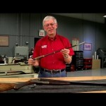 How to Make a Shotgun Barrel Dent Raiser