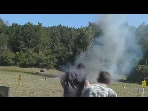 Iraqveteran8888 Youtuber Shoot 2013