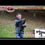 Ruger SR-762 Range and Torture Test