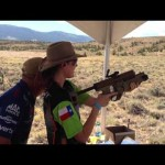 Team XS Sight Systems at Shooting Industry Masters 2013