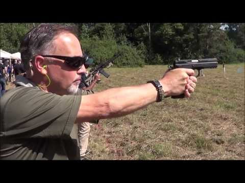 Youtube Range Day 2013 Hosted By IraqVeteran8888