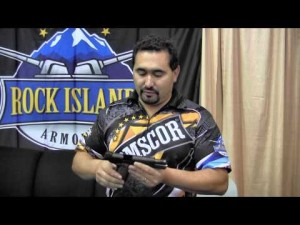 2013 NASGW Show – New Products Part 2