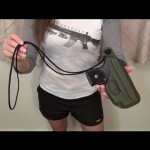 Aegis Armory Sheath and Guardian Kydex Gun Holsters