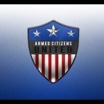 Armed Citizens United Gun Rights Organization