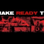 Make Ready TV Trailer