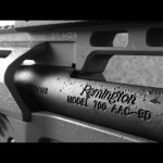 Remington 700 AAC-SD .308