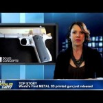 Ultimate Concealed Carry News – 11/11/13