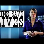 Ultimate Concealed Carry News – True Stories of Guns Saving Lives