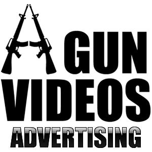 Gun Videos Advertising