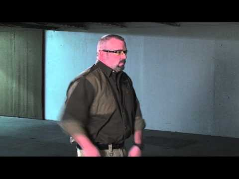 CrossBreed Holsters Commercial