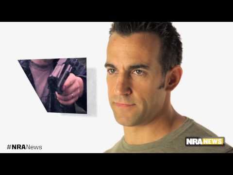Stripping Veterans of Second Amendment Rights