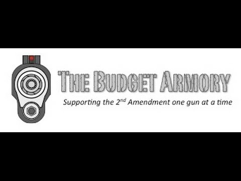 The Budget Armory