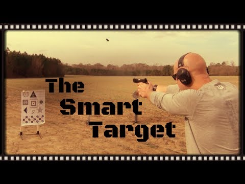 The Smart-Target Review