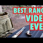 Best Range Video Ever