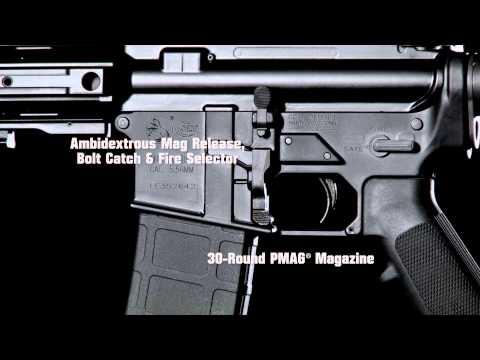 Colt LE6940AE-3G
