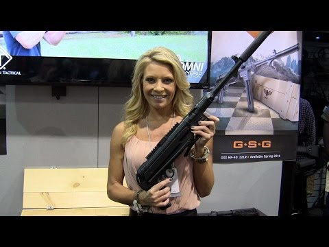 shot-show-2014-day-3-gun-videos.jpg