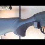 SHOT Show 2014 – New Beretta Shotguns
