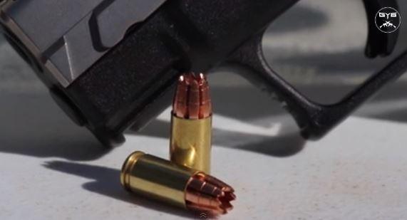 R.I.P. Ammunition