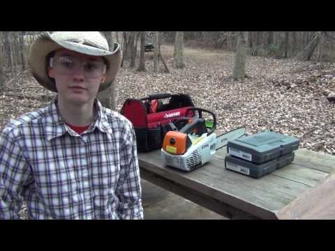 Cowboy Action Shooting - Ruger Vaquero Revolvers and Rossi R92