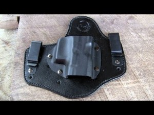 Shooting Accessories – RamRodz, Kinetic Concealment, Shull Tactical