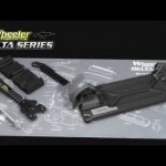 Wheeler Delta Series AR-15 Tools