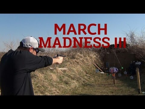 22Plinkster – March Madness Trick Shot