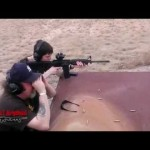 Bear Creek Arsenal AR-15 Review