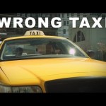 Glock and Gunny – Wrong Taxi