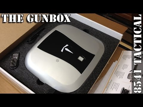 The GunBox