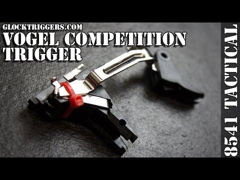 Vogel Competition Trigger