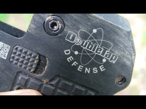 DoubleTap Tactical Pocket Pistol Review