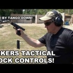 Vickers Tactical Glock Accessories