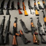 AK Collection