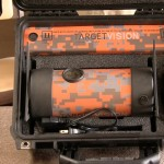 TargetVision Wireless Spotting Camera