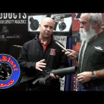 2014 NASGW Show – New Gun Products Part 2