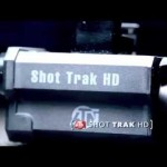ATN Shot Trak Gun Camera