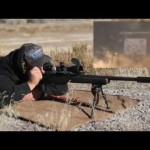 Christensen Arms Tactical Force Multiplier